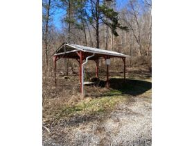 31 Acres, 2 Story House & Outbuildings - Absolute Online Only Auction featured photo 6