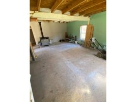 31 Acres, 2 Story House & Outbuildings - Absolute Online Only Auction featured photo 9