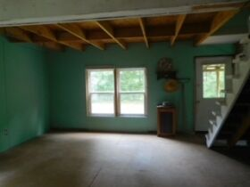 31 Acres, 2 Story House & Outbuildings - Absolute Online Only Auction featured photo 11