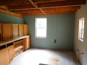 31 Acres, 2 Story House & Outbuildings - Absolute Online Only Auction featured photo 12