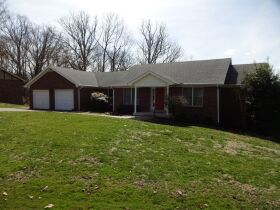 4 BEDROOM HOME - BASEMENT - GARAGE - Online Bidding Only - Ends TUE, MAY 18 @ 4:00 PM EDT featured photo 1