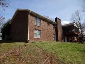 4 BEDROOM HOME - BASEMENT - GARAGE - Online Bidding Only - Ends TUE, MAY 18 @ 4:00 PM EDT featured photo 4