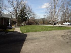 4 BEDROOM HOME - BASEMENT - GARAGE - Online Bidding Only - Ends TUE, MAY 18 @ 4:00 PM EDT featured photo 5