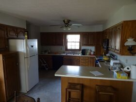 4 BEDROOM HOME - BASEMENT - GARAGE - Online Bidding Only - Ends TUE, MAY 18 @ 4:00 PM EDT featured photo 11