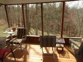 4 BEDROOM HOME - BASEMENT - GARAGE - Online Bidding Only - Ends TUE, MAY 18 @ 4:00 PM EDT featured photo 12