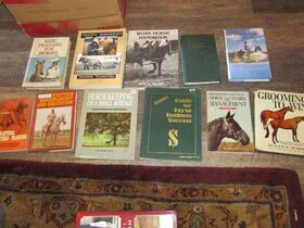 Valuable Coins, Farm Equipment, Stock Trailer, Horse Drawn Buggy & Cart And More! featured photo 5