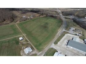 42 +/- ACRES OFFERED IN 5 TRACTS SELLING AT ABSOLUTE AUCTION - BRISTOW, IN featured photo 5