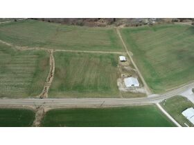 42 +/- ACRES OFFERED IN 5 TRACTS SELLING AT ABSOLUTE AUCTION - BRISTOW, IN featured photo 6