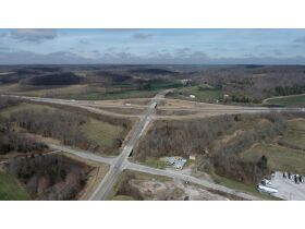42 +/- ACRES OFFERED IN 5 TRACTS SELLING AT ABSOLUTE AUCTION - BRISTOW, IN featured photo 2