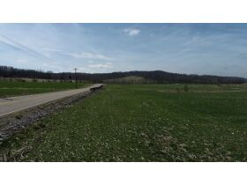42 +/- ACRES OFFERED IN 5 TRACTS SELLING AT ABSOLUTE AUCTION - BRISTOW, IN featured photo 10