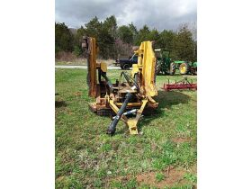 Estate Auction:  Tractors, Farm Equipment Plus Furniture & Household Items featured photo 6