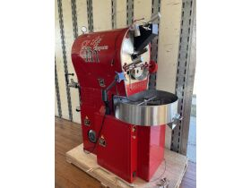 Coffee Shop Auction Ending April 14th featured photo 1