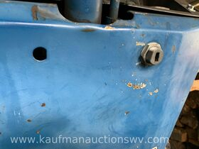 Tractor, Gravley's, Shop Tools, Household featured photo 12