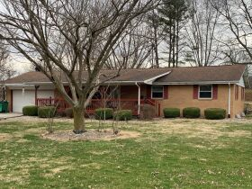 3 Bedroom Home on 1 acre in New Castle, IN featured photo 2