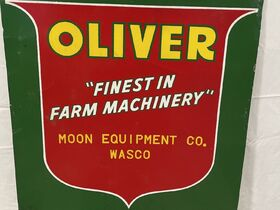 Pre '30 - Signs, Memorabilia, Gauges and More featured photo 7