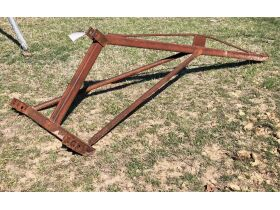 Perrin Estate Auction - Online Only featured photo 3