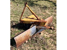 Perrin Estate Auction - Online Only featured photo 5