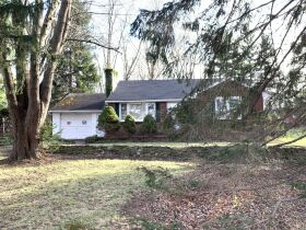 Alden NY Real Estate Auction ~ Freeman Estate featured photo 4