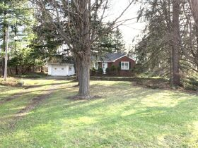Alden NY Real Estate Auction ~ Freeman Estate featured photo 1