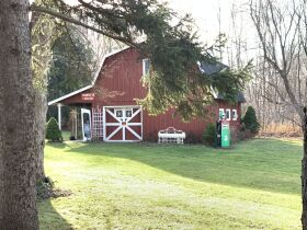 Alden NY Real Estate Auction ~ Freeman Estate featured photo 6
