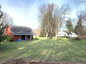 Alden NY Real Estate Auction ~ Freeman Estate featured photo 2