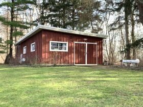 Alden NY Real Estate Auction ~ Freeman Estate featured photo 7