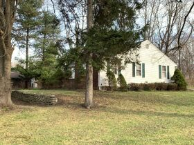 Alden NY Real Estate Auction ~ Freeman Estate featured photo 10