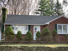 Alden NY Real Estate Auction ~ Freeman Estate featured photo 11