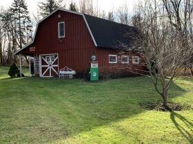 Alden NY Real Estate Auction ~ Freeman Estate featured photo 3