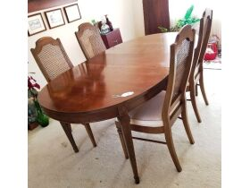 Appliances, Furniture, & Collectibles Online Auction - Evansville, IN featured photo 4