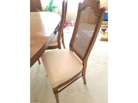 Appliances, Furniture, & Collectibles Online Auction - Evansville, IN featured photo 5
