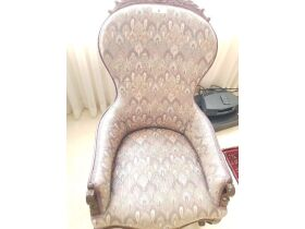 Appliances, Furniture, & Collectibles Online Auction - Evansville, IN featured photo 8