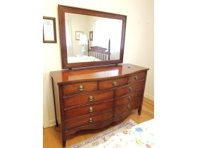 Appliances, Furniture, & Collectibles Online Auction - Evansville, IN featured photo 2