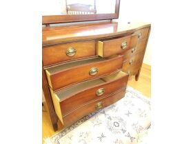 Appliances, Furniture, & Collectibles Online Auction - Evansville, IN featured photo 3