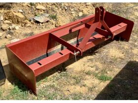 Weatherford Country Estate Auction - Online Only featured photo 5