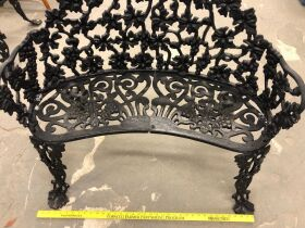 Furniture, Antiques, Home Furnishings, Glassware, Decor and More... at Absolute Online Auction featured photo 2