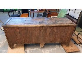 Furniture, Antiques, Home Furnishings, Glassware, Decor and More... at Absolute Online Auction featured photo 4