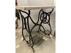 Furniture, Antiques, Home Furnishings, Glassware, Decor and More... at Absolute Online Auction featured photo 6
