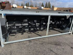 April Vehicles, Tools & Skid Steer Attachments featured photo 9