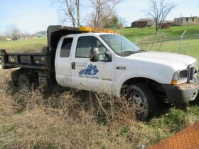 Surplus Items - Vehicles, Trailers and Equipment of Laurel County Fiscal Courts at Absolute Online Auction featured photo 7