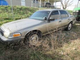Surplus Items - Vehicles, Trailers and Equipment of Laurel County Fiscal Courts at Absolute Online Auction featured photo 10