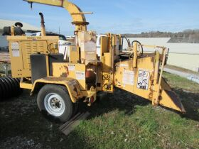Surplus Items - Vehicles, Trailers and Equipment of Laurel County Fiscal Courts at Absolute Online Auction featured photo 5
