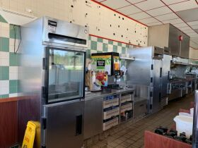 Turnkey Restaurant Opportunity | Great Location featured photo 5