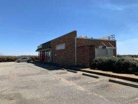 Turnkey Restaurant Opportunity | Great Location featured photo 12
