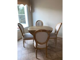 Germantown Moving Online Auction featured photo 4