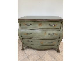 Germantown Moving Online Auction featured photo 9