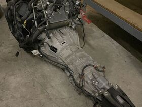 Late Model Mustang OEM Parts, Equipment, Car Lifts, Tools and More featured photo 10