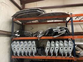 Late Model Mustang OEM Parts, Equipment, Car Lifts, Tools and More featured photo 11