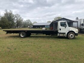 May Vehicle Auction featured photo 6