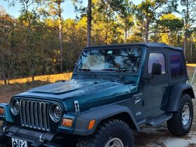 May Vehicle Auction featured photo 8